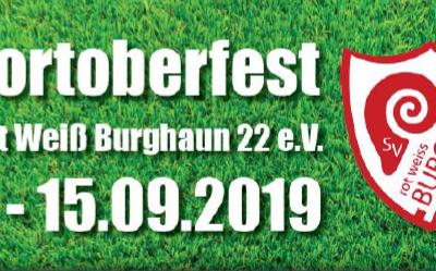 Stadionzeitung Saison 19/20 Nr.4