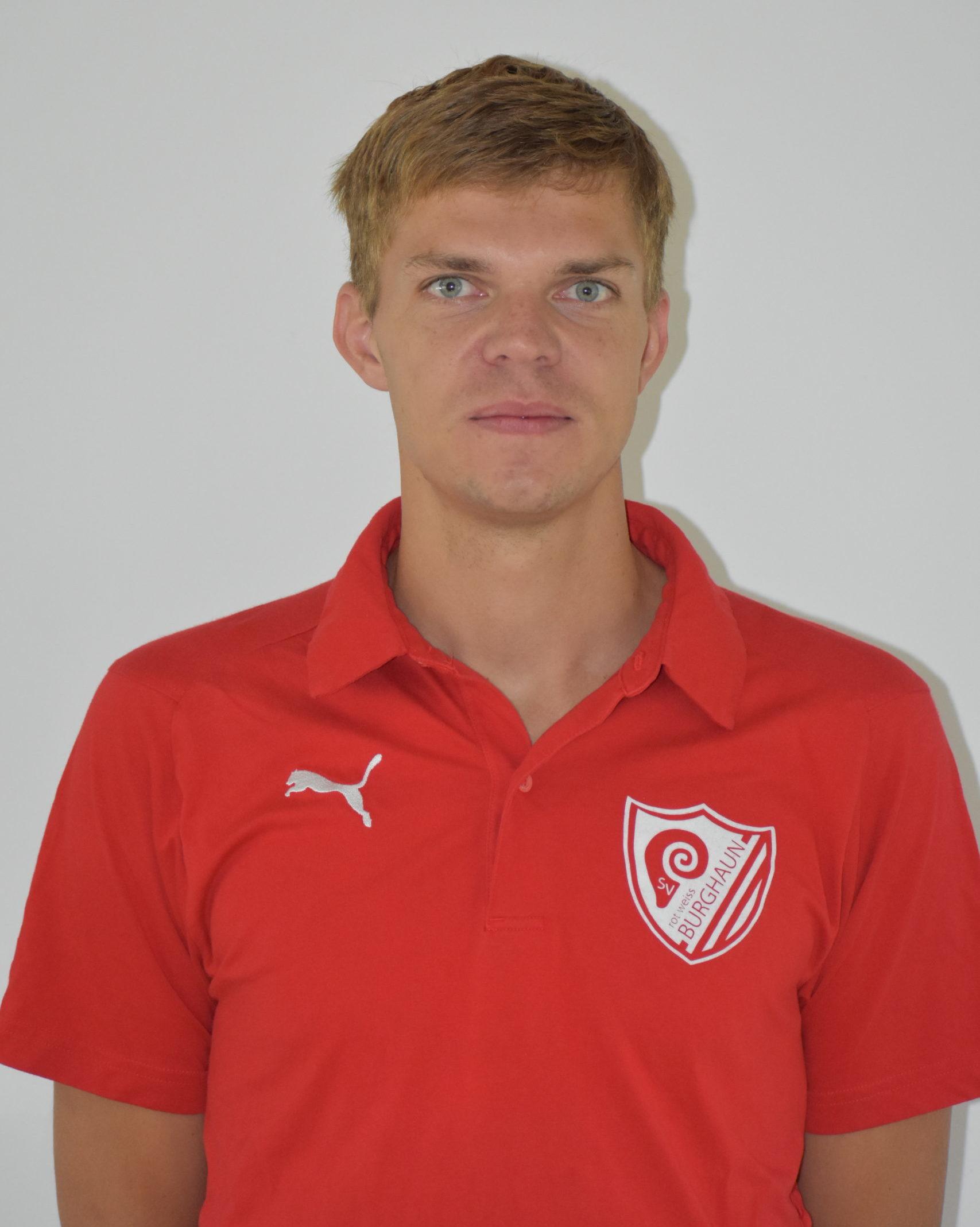 Martin Heppe