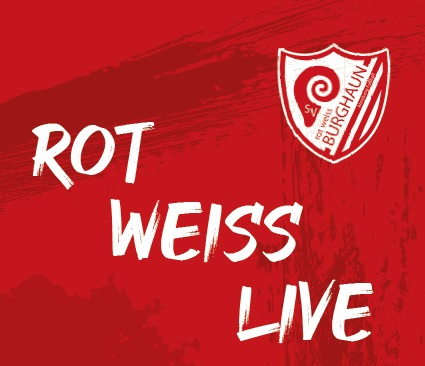 Rot-Weiss Live 20/21 Nr.1